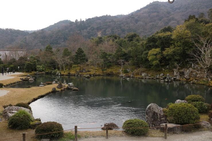 garden and temple .JPG